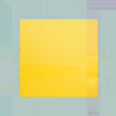 Guide For Paper.io icon