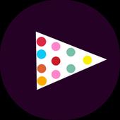 Mitele - TV a la carta - Tips 2018 icon