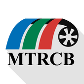 MTRCB icon