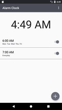 how to turn off alarm on ihome clock
