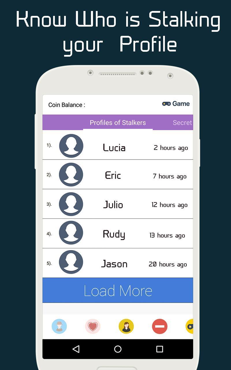 Stalker app online whatsapp How To