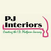 PJ Interiors icon