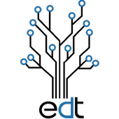 EnergyMeter (Unreleased) icon