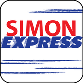 Simon Express icon
