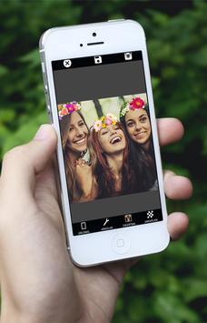 Snap Effects screenshot 5