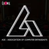 NSC - Coordinator icon