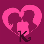 Kamasutra Wheel - Sex Game icon