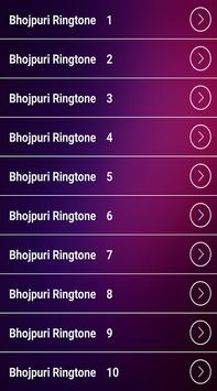 Bhojpuri Ringtones Apk App Free Download For Android