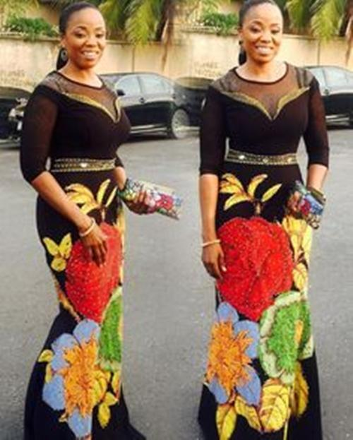 Latest Nigerian Ankara Styles And Fashion Design For Android Apk Download
