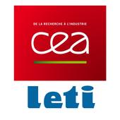 CEA-Leti icon