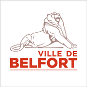 Belfort Events icon