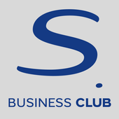 SoLocal Business Club icon