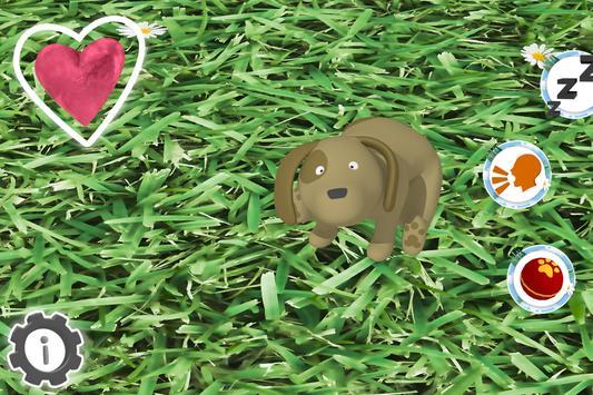 Pigmy Pets apk screenshot