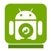 DroidCam icon
