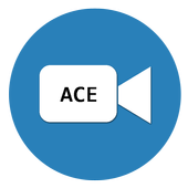 Ace Screen Recorder icon