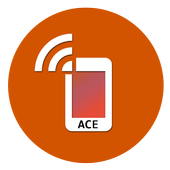 Ace Live Streaming icon