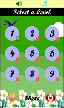 the Brick Breaker ball game apk screenshot