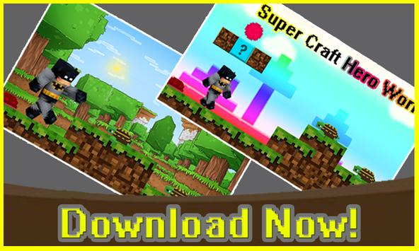 Game Craft Adventures screenshot 2
