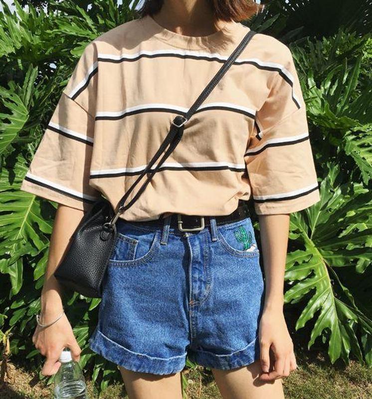 90s Party Outfit Fashion Ideas для андроид скачать Apk