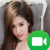 live free chat girls Video Streaming Tips icon