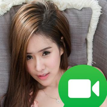 live free chat girls Video Streaming Tips apk screenshot
