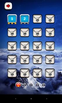Gem Saga apk screenshot