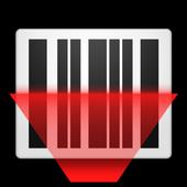 Shopping List Helper icon