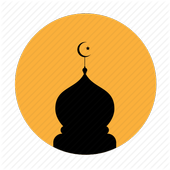 Adhan icon