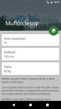 Lovu Zdar! screenshot 2