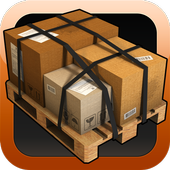 Extreme Forklifting 2 icon