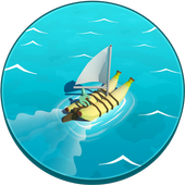 Silly Sailing (Unreleased) icon