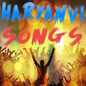 Haryanvi Songs / hindi mp3 icon