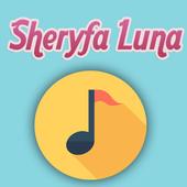 Sheryfa Luna Music icon