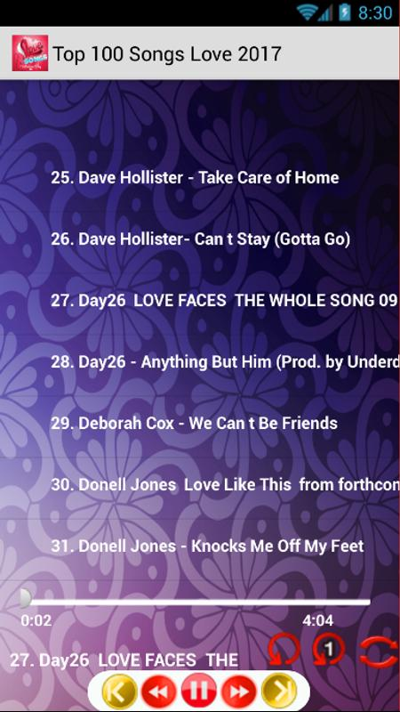 dave hollister cant stay mp3 download