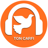 Ton Carfi Músicas icon