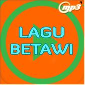 Lagu Betawi icon