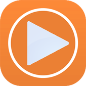 Play View New Convert icon