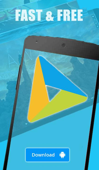 Youtv Player Pro for Android - APK Download
