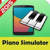 Super Perfect Piano icon