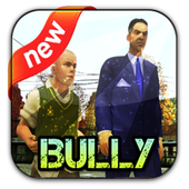 guide Bully Annivrsary Edition icon