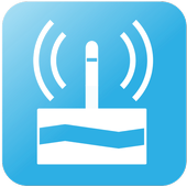 AirSend (Unreleased) icon