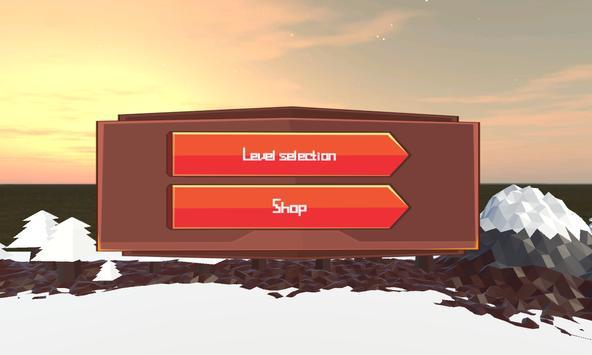 Ice Fishing screenshot 2