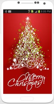 Christmas Countdown 2018 poster