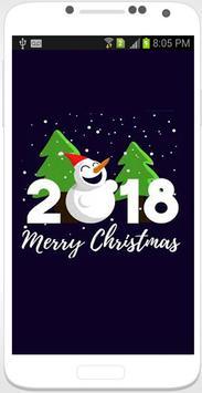 Christmas Countdown 2018 screenshot 1