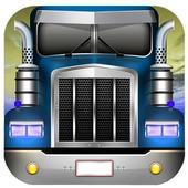 Frases Para Choque De Caminhão For Android Apk Download