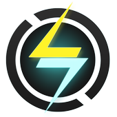 Load Shed icon
