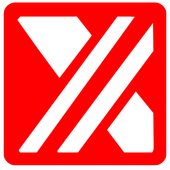 SXdrv icon