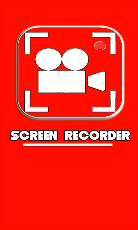 Screen Recorder PRO for Android - APK Download