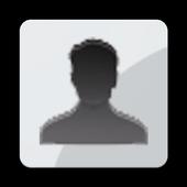mBok icon