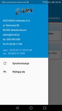mBok apk screenshot